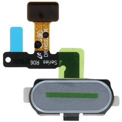 FINGERPRINT SENSOR FLEX CABLE J530/J730 (SILVER)