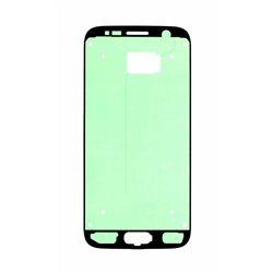 LCD ADHESIVE J530