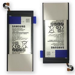 SAMSUNG G928F GALAXY S6 EDGE PLUS BATTERY