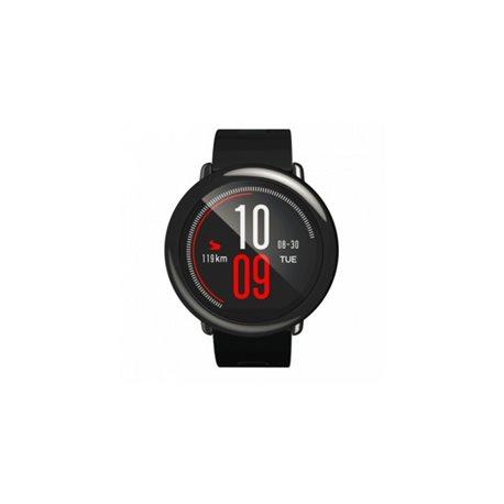 XIAOMI Huami AMAZFIT PACE Smart Watch Black