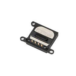 EARSPEAKER for IPHONE 8 Plus - TTIPH7P040