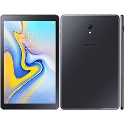 SAMSUNG GALAXY TAB A, 10.5'' 3GB/32GB T590 BLACK