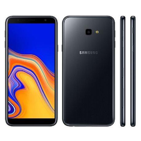 Hasil gambar untuk Samsung Galaxy J4+ 2018