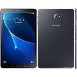 SAMSUNG GALAXY TAB A , T585 (2018) 32GB 10.1' LTE, BLACK
