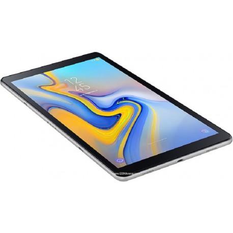SAMSUNG GALAXY TAB A LTE, 10.5'' 3GB/32GB T595 GREY - MegaTeL