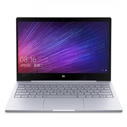 XIAOMI Laptop Air 13.3'' i5(7200)2.5GHz/8GB ram/256SSD/No OS, Silver (A37511DS/FX)