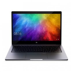 XIAOMI Laptop Air 13.3'' i5(8200)2.5GHz/8GB ram/256SSD/Win10Home, Grey (A38511S3S/GL)