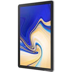 SAMSUNG GALAXY TAB S4 LTE, 10.5'' 4GB/64GB T835 GRAY