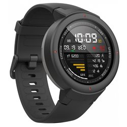 XIAOMI Huami AMAZFIT Verge Smart Watch Grey