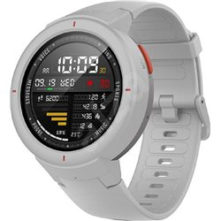 XIAOMI Huami AMAZFIT Verge Smart Watch White