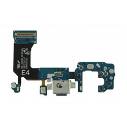 CHARGING FLEX USB ASSY G950