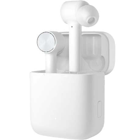 XIAOMI AirDots Pro, White, True Wireless Earphone