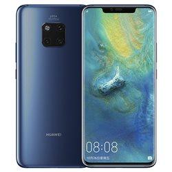 HUAWEI MATE 20 PRO DUAL 6GB/128GB MIDNIGHT BLUE MOBILE PHONE