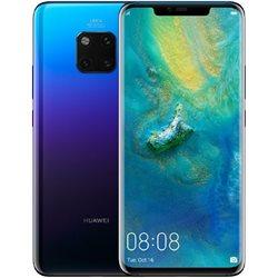 HUAWEI MATE 20 PRO DUAL 6GB/128GB TWILIGHT MOBILE PHONE