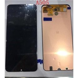 SVC LCD ASSY A50 / A505