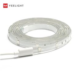 XIAOMI Yeelight Lightstrip Plus YLDD04YL