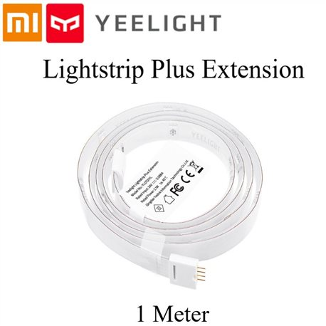 XIAOMI Yeelight Lightstrip Plus Extension 1m YLOT01YL