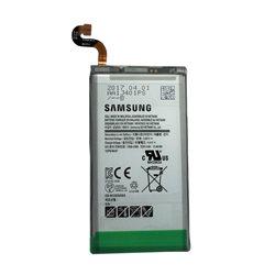 SAMSUNG G955 battery