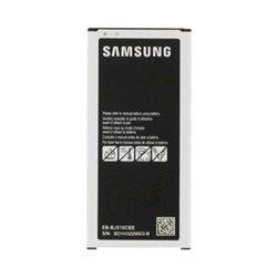 SAMSUNG GALAXY J510 BATTERY