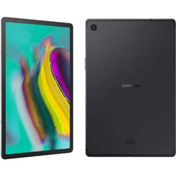 SAMSUNG GALAXY TAB S5e, 10.5'' 4GB/64GB T720 BLACK