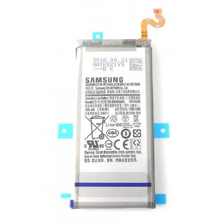 SAMSUNG GALAXY N960 NOTE 9 BATTERY