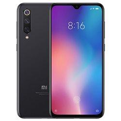 XIAOMI Mi 9 SE DUAL 6GB/64GB BLACK/GRAY MOBILE PHONE