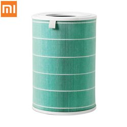 XIAOMI Mi Air Purifier Filter Anti-Formaldehyde Version Green SCG4013HK