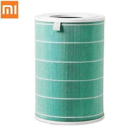 XIAOMI Mi Air Purifier Filter Anti-Formaldehyde Version Green SCG4013HK