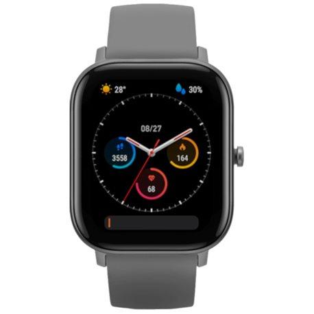 XIAOMI AMAZFIT GTS Smart Watch Grey