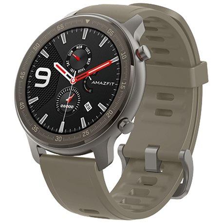 XIAOMI AMAZFIT GTR 47mm Smart Watch Titanium