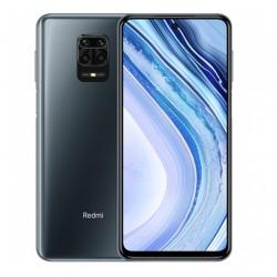 XIAOMI REDMi NOTE 9 PRO DUAL 6GB/128GB GREY MOBILE PHONE