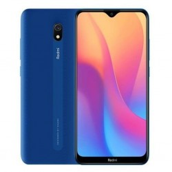 XIAOMI REDMi 9AT DUAL 2GB/32GB BLUE MOBILE PHONE