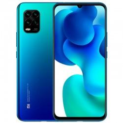 XIAOMI Mi 10T Lite DUAL 6GB/128GB BLUE MOBILE PHONE