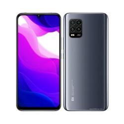 XIAOMI Mi 10T Lite DUAL 6GB/128GB GREY MOBILE PHONE