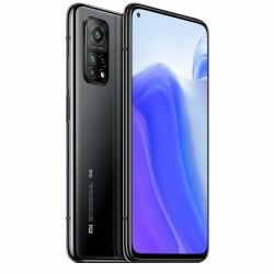 XIAOMI Mi 10T PRO DS 8GB/128GB BLACK MOBILE PHONE
