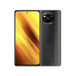 XIAOMI POCO X3 NFC DUAL 6GB/64GB GREY MOBILE PHONE
