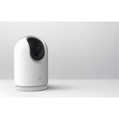 XIAOMI Mi 360, Home Security Camera 2K PRO White BHR4193GL