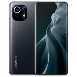 XIAOMI Mi 11 DS 8GB/256GB GREY MOBILE PHONE