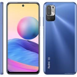 XIAOMI REDMi NOTE 10 5G 4GB/128GB BLUE MOBILE PHONE
