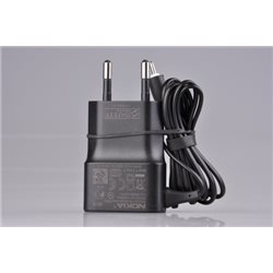 AC-11E BULK TRAVEL CHARGER NOKIA (2MM)
