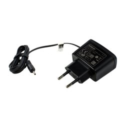 TRAVEL CHARGER N70 NOKIA BULK ORIGINAL