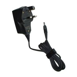 BULK ORIGINAL NOKIA TRAVEL CHARGER ACP-12X