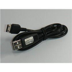 SAMSUNG USB CABLE G600 BULK