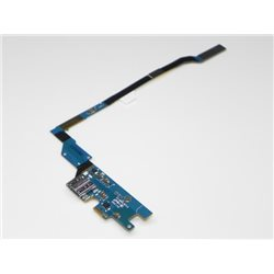 MODULE-SUB PBA+SENSOR FPCB(GT_I9505 / I9506 )-CHARGING FPC