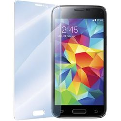 SCUDO GALAXY S5 CELLY