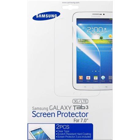ET-FT210CTEGWW SAMSUNG GALAXY TAB 3 7.0 Screen protector 3G/LTE