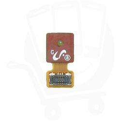 UNIT MIC FPCB G925F GALAXY S6 EDGE