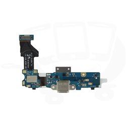 ASSY SUB PBA-FPCB(SM-G903F)