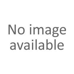SAMSUNG GALAXY TAB A T510 32GB 10.1' WIFI, BLACK